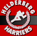 Helderberg Harriers